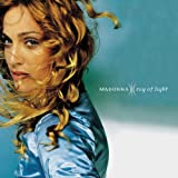 Ray Of Light [VINYL] Madonna