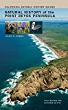 Search : Natural History of the Point Reyes Peninsula (California Natural History Guides)