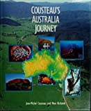 Cousteau's Australia Journey (0810931877) by Cousteau, Jean-Michel