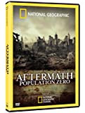 Aftermath: Population Zero [Import]