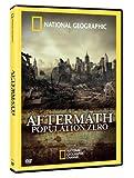 Aftermath – Population Zero