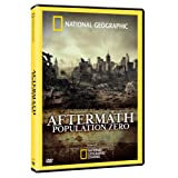 Aftermath: Population Zero   [Import]by Reg E. Cathey