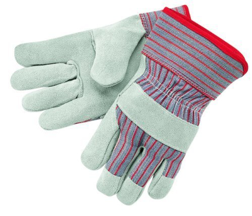 mcr-safety-1200-economy-shoulder-split-cow-leather-palm-mens-gloves-with-2-1-2-inch-rubberized-safet