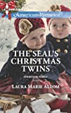The SEALs Christmas Twins (Operation: Family)