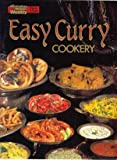 Easy Curry Cookbook (Australian Women's Weekly) (0949892637) by Australian Women's Weekly