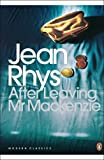 After Leaving MR MacKenzie (Penguin Modern Classics) (0141183942) by Rhys, Jean