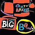 Big Band [Us Import]