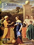 img - for Nicolas Poussin: 70+ Baroque Paintings book / textbook / text book