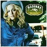 echange, troc Madonna - Music