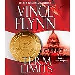 Term Limits | Vince Flynn
