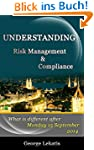 Understanding Risk Management and Com...