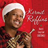 This Christmas - Kermit Ruffins