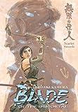 Blade of the Immortal, Vol. 23: Scarlet Swords (1595826718) by Samura, Hiroaki