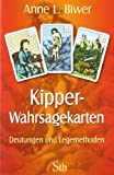 Kipper-Wahrsagekarten (Amazon.de)