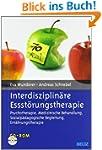 Interdisziplin�re Essst�rungstherapie...