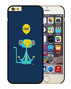 Purple Iphone 6 Designer Back Cover for Girls