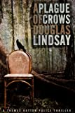 A Plague of Crows (DS Thomas Hutton 2)