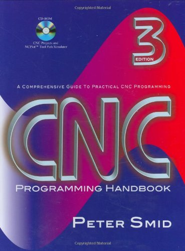 Get free download cnc programming handbook third edition by peter the book is to read and what we meant is the book that is read you can also view the book cnc programming handbook third edition fandeluxe Choice Image