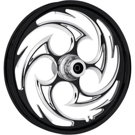 Price Comparisons Rc Components Savage Eclipse 21x3 5 Front Wheel