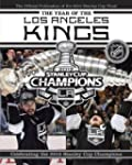 The Year of the Los Angeles Kings: Ce...