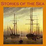 img - for Stories of the Sea: Great Maritime Mysteries and Adventures book / textbook / text book