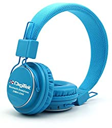Digitek Bluetooth Headphone DBH-001