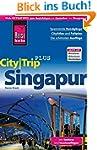 Reise Know-How CityTrip PLUS Singapur...