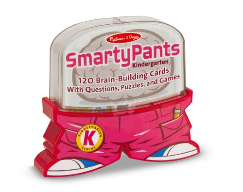 smarty-pants-kindergarten-120-brain-building-cards-with-questions-puzzles-and-games