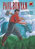 img - for Paul Bunyan (On My Own Folklore) book / textbook / text book