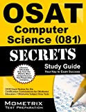 OSAT Computer Science