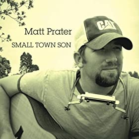 Small Town Son