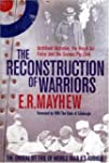 The Reconstruction of Warriors: Archi...
