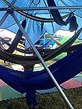 17 Ft Geo Dome