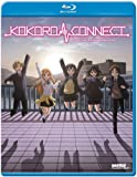 Kokoro Connect Ova: Complete Collection [Blu-ray] [Import]