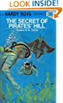 Hardy Boys 36: The Secret of Pirates'...