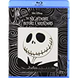 The Nightmare Before Christmasdi Henry Selick
