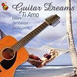 Guitar Dreams Ti Amo