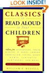 Classics to Read Aloud to Your Childr...
