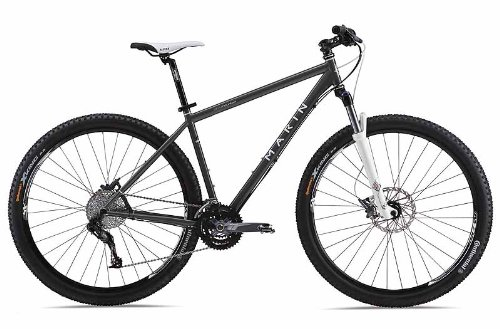 2012 Marin PINE MOUNTAIN 29er 20
