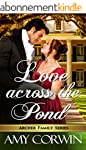 Love Across the Pond (The Archer Fami...