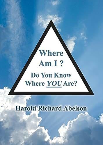 Harold Abelson