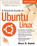 Mark G. Sobell Practical Guide to Ubuntu Linux