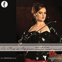 joy erotik hörbuch erotik kostenlos