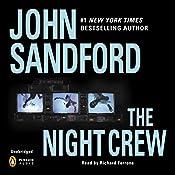 The Night Crew | [John Sandford]