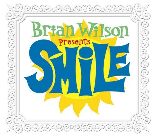 Smile (all DSPs w/ bonus track)