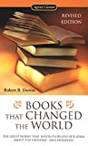 img - for Books that Changed the World book / textbook / text book