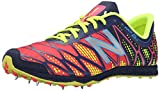 New Balance Women's WXC900 Spike Running Shoe