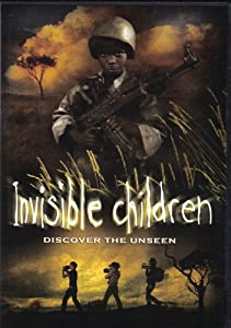 Invisible Children: Discover the Unseen