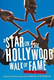 If you could get a star on the Hollywood Walk of Fame for anything at all, what would it be? This writing assignment, given out in Ms. Hart's tenth-grade creative writing class, sparks a group of nine students each to tell his/her own ...