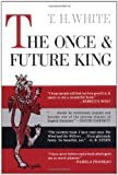 The Once and Future King (0399105972) by White, Terence Hanbury